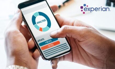 B2B Lending:  Experian Announces Ascent Commercial Suite