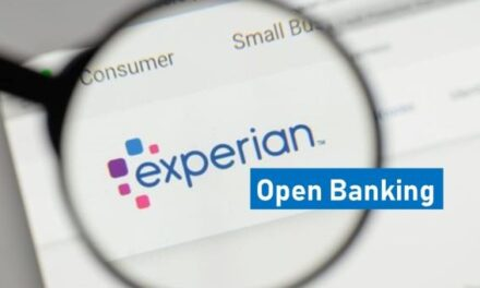 Experian and Open Banking (OBR) Reporting Collaborate on Commercial Lending