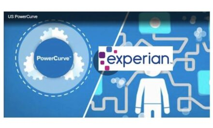 Experian Showcases Innovation Using Artificial Intelligence