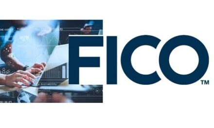 FICO Platform Continues Strong Customer Momentum and Earns Industry Accolades in Digital Decisioning Market
