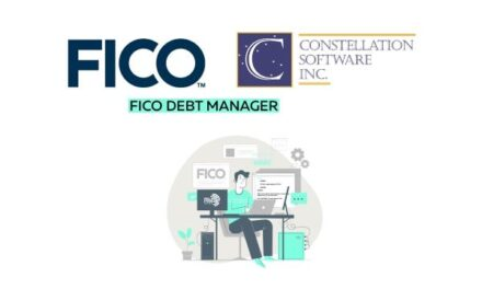 FICO Divests Collection and Recovery Business