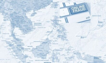 Fraud Trends and Best Prevention Practices in the APAC Wealth Management Market