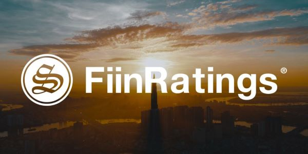 FiinGroup Receives Technical Assistance from S&P Global Ratings and Asian Development Bank (ADB)