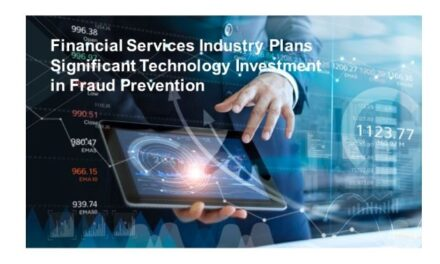 GBGroup:  New Report Reaffirms Reliance on Evolving Anti-Fraud Technologies
