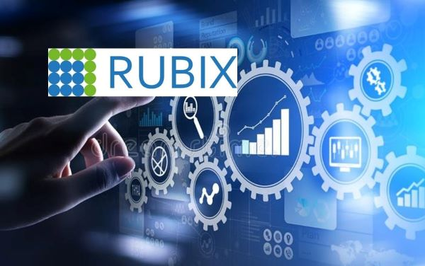 Rubix Data Sciences raises US$ 825,000 to invest in Tech and Analytics for its B2B Risk Management platform