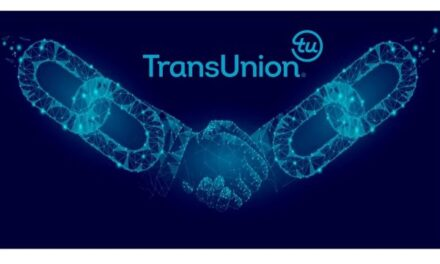 TransUnion Led Blockchain Fintech Spring Labs' $30M Series B