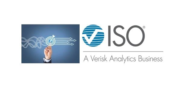 Record Number of Insurers Join Verisk's ISO Statistical Database