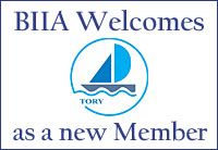 Tory Credit Reports & Collections Ltd. as a New Member