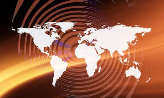 How To Find B2B Prospects Worldwide