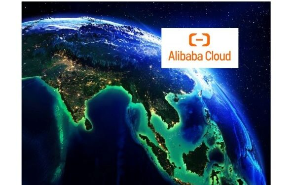 Alibaba Cloud Invests USD1 Billion to Support Startups, Developers and New Talents in Asia-Pacific