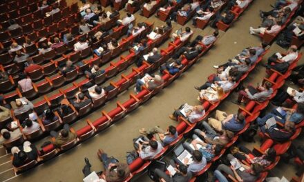 Ruth P Stevens: Must-Attend B2B Marketing Conferences For 2021