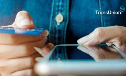 TransUnion Philippines:  Financial Services Has Largest Increase in Suspected Digital Fraud Attempts