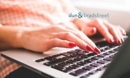 Dun & Bradstreet Expands Its Board of Directors and Welcomes Banking Industry Veteran Ellen R. Alemany