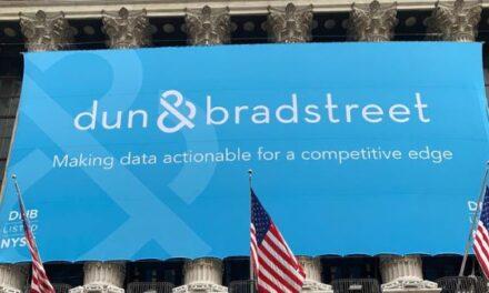 Dun & Bradstreet Gets US$25m for Moving to Jacksonville, Florida