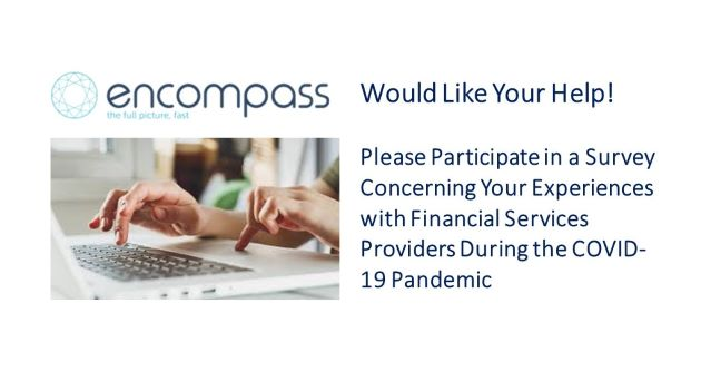 Encompass Invites BIIA Members to Participate in an Important Survey
