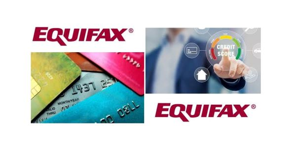 Equifax Launches New Insight Score for Credit Cards