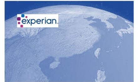 Experian Appoints Maria Liu to Lead Its Business in Greater China