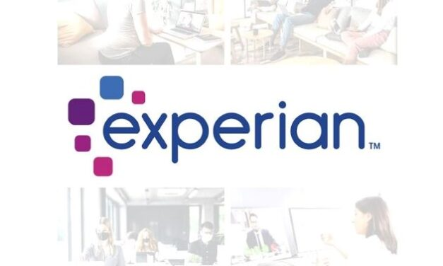 Experian United Kingdom Moves to Hybrid Working Model
