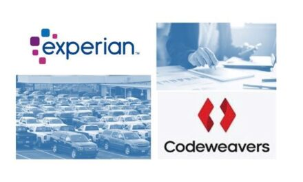 Experian Delivers Car Finance Eligibility to the UK Automotive Market