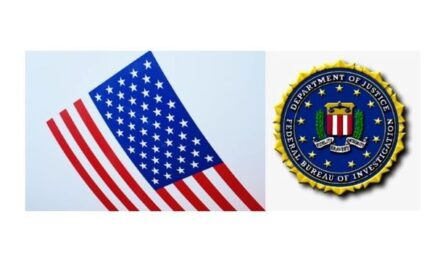 Cyber Security: FBI Recover Ransom Paid To Pipeline Hackers