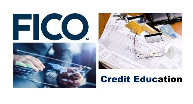 FICO Launches Credit Education for Entrepreneurs