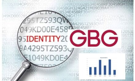 GB Group Full Year 2021 Revenue Up 12.1% – For Members Only