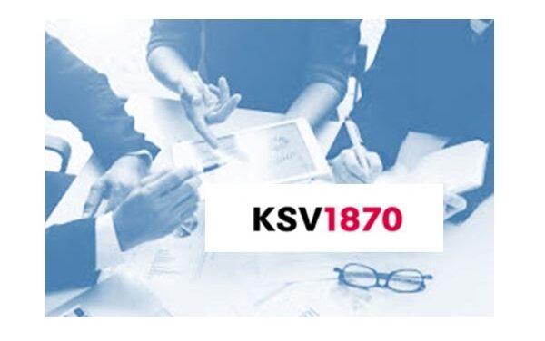 KSV1870 Group: Ricardo-José Vybiral Confirmed as CEO
