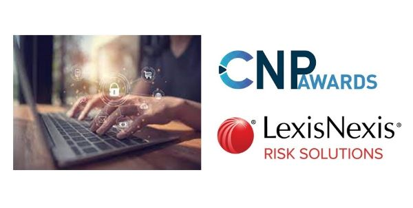 LexisNexis Risk Solutions Awarded 'Best Identity Verification/Authentication Solution'