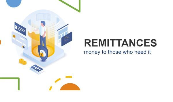 Remittances to South Asia Defy World Bank Predictions