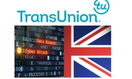 TransUnion Launches Enhanced Data Breach Support Service for Businesses in the UK