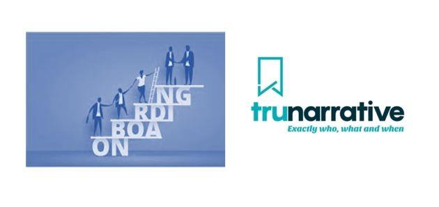 Rationalfx Drives Customer Acquisition with Regtech Platform from TruNarrative