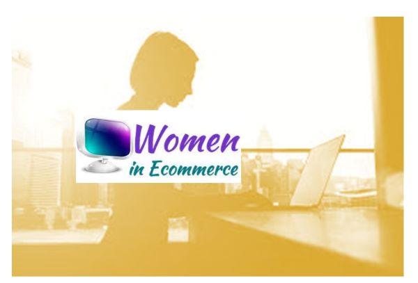 Women Could Drive $280 Billion To Southeast Asian eCommerce Market