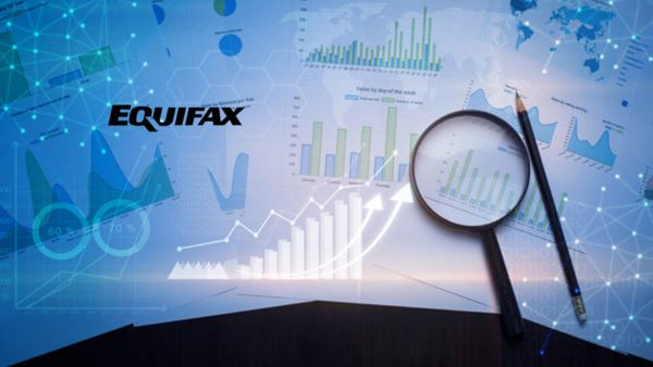 Equifax Announces 2021 Developer Challenge and Accelerator Program: Equifax Accelerate