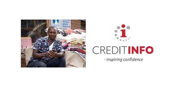 Creditinfo Launches SME Blended Scorecard in Kenya