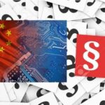 China Cybersecurity and Data Protection: Monthly Update – July 2021 Issue