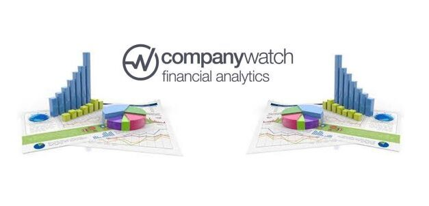 Company Watch Launches Enhanced What-If Scenario Forecast Tool For Companies,