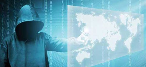 Cyber Security:  Massive Attack: 200+ US Organizations Hacked