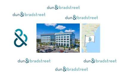 Dun & Bradstreet Q2, 2021 Revenue Up 24.4%