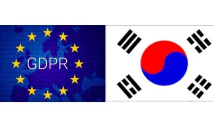 European Union and Korea Conclude Adequacy Decision Talks