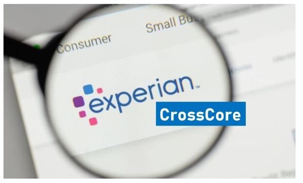 Experian Selected as a Leading Provider of Fraud Detection and Prevention