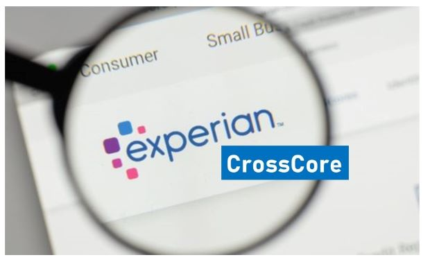 Experian Named Top Fraud Prevention Leader in International Analyst Report