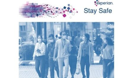 Experian Malaysia Releases its Analysis of Consumer Credit Score Trends and Credit Loans