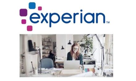 Experian UK Partners with The Independent and Evening Standard