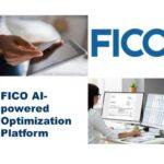 FICO AI-Powered Optimization to Advance Ethical Debt Resolutio