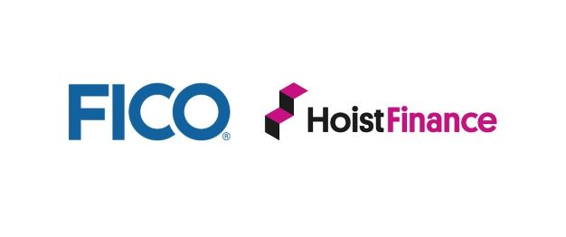 Hoist Finance and FICO Win Award for Digital Collections Programme in Germany and UK