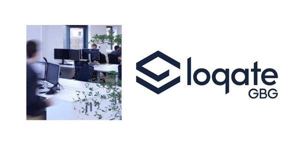 GBGroup:  Loqate Product Release
