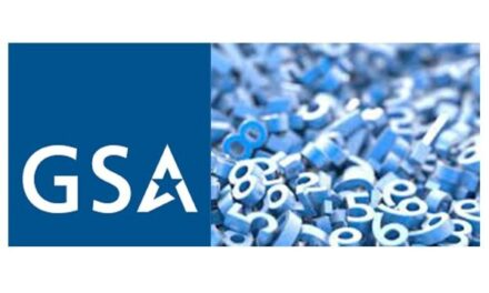 US General Services Administration (GSA) Gives Final Deadline for Transition from DUNS to Unique Entity ID
