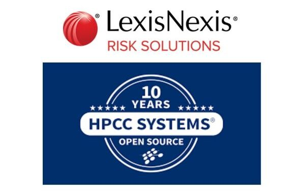 LexisNexis Risk Solutions Celebrates 10-Year Open Source Anniversary