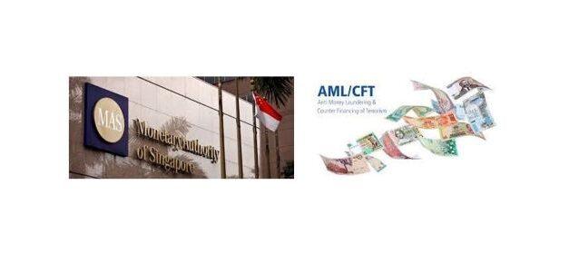 Monetary Authority Singapore:  New AML/CFT Consultation Paper
