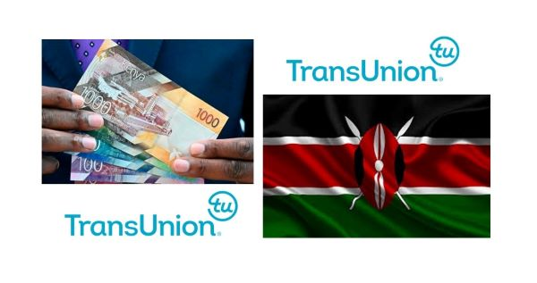 TransUnion Kenya Launches New Consumer Credit Report Tool